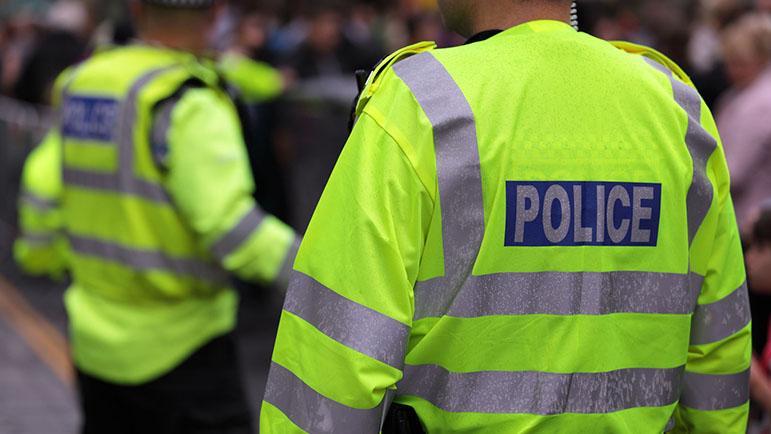 Black BMW stolen in Droitwich car-key burglary | The