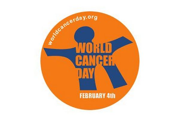 millions to join together today for world cancer day 2017 the