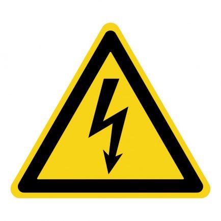 powercut power cut